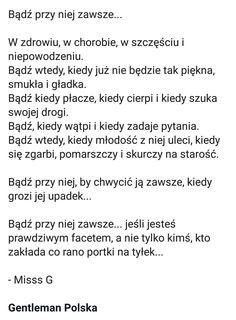 Nick Vujicic, Best Boyfriend, Sad Love, Poems, Thoughts, Humor, Poetry, Humour, Verses