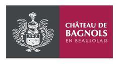 Logo du Château de Bagnols 2012 Calm, Logo, Artwork, Booklet, Logos, Work Of Art, Auguste Rodin Artwork, Artworks, Illustrators