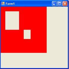 Figure-6_11.gif