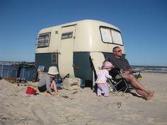 Beach Boler