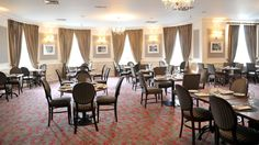 The Charles Brinsley Restaurant overlooking the shores of Lough Ennell. Perfect for Private Dining, Communion or Confirmation Celebrations, Family Occasions & Sunday Lunch. Confirmation, Hotel Offers, Communion, Celebrations, Restaurants, Sunday, Lunch, Star, Dining