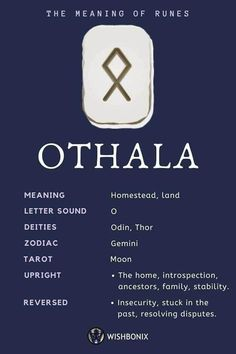Runas Futhark, Elder Futhark Runes, Ancient Runes, Viking Runes, Rune Symbols And Meanings, Mayan Symbols, Egyptian Symbols, Celtic Symbols, Tarot