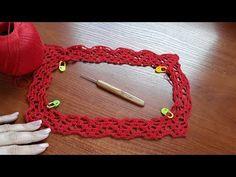 "Джемпер ""Паучки"" от Светланы Заец. Обсуждение на LiveInternet - Российский Сервис Онлайн-Дневников Crochet Doilies, Hand Crochet, Crochet Baby, Free Crochet, Knit Crochet, Crochet Chart, Crochet Stitches, Crochet Patterns, Pineapple Crochet"