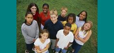 Études sur la santé des enfants vaccinés et non vaccinés