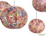Missoni Home Bubble Lamp