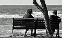 Myrina, Lemnos, Greece  | Sitting (Myrina Lemnos Greece) | Flickr - Photo Sharing!