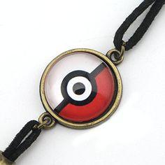 Pokemon Go Plus Bracelet: Pokemon Go Fashion Bracelet Men/Women Inches In Length Zinc Alloy Bracelets For Men, Fashion Bracelets, Bracelet Men, Silicone Bracelets, Pokemon Go, Diy Fashion, Washer Necklace, Gifts, Video Games