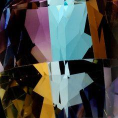 Massimiliano Bonoli - Design Close Up #jewel #color #gemstone