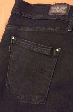 Check out Levi's Super Stretch skinny ankle jeans size 12  #Levis #skinnyankle http://www.ebay.com/itm/Levis-Super-Stretch-skinny-ankle-jeans-size-12-/262689656240?roken=cUgayN&soutkn=jNXWW2 via @eBay