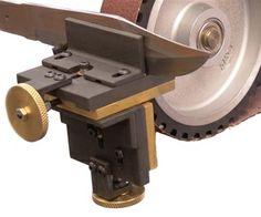 Knife Making - Knife Kits - Knife Steel - Mosaic Pins - Handle ...