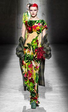 Fashion Wear, Fashion 2020, Fashion Outfits, Womens Fashion, Ankara Fashion, Ankara Styles, Catwalk, Van, Style Inspiration