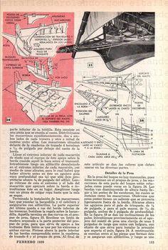 10 UN MODELO DEL CHEBEC FEBRERO 1959 004 copia