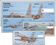 41 best bank checks images bank check business checks cheap checks