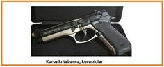 http://www.avcimarket.net/kategori/kurusiki-tabancalar/2275