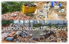 http://engenhafrank.blogspot.com.br: RECICLAGEM DE ENTULHOS DA CONSTRUÇÂO CIVIL