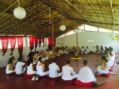 #yogateachertraining #trimurtiyoga #graduation #lifeisamazing