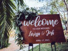 Josh and Larissa's Wedding in Tulum, Mexico 11