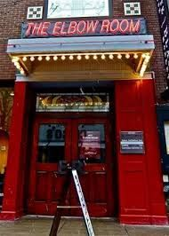 The Elbow Room, Pittsburgh - Google Search