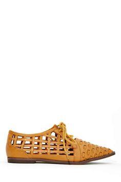 summer shoe favorites.