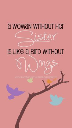 i love my sister quotes tagalog Cute Love Quotes, Meaningful Love Quotes, Love Quotes Photos, Inspirational Quotes, I Miss My Sister, Best Sister, Sister Friends, Sister Gifts, Lil Sis