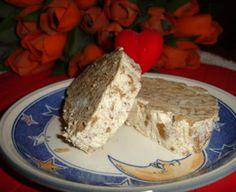 ΚΟΡΜΟΣ Camembert Cheese, Pie, Sweets, Desserts, Yum Yum, Foods, Pie And Tart, Food Food, Pastel