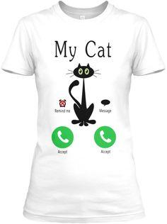 Katzen lustig, Katze lustig, Katzen Spruch, Katze SPruch, Katze Shirt, Katzen Shirt, Katze Witzig, Katzenspielzeug, Katzenbaum, Cat SHirts, Cat Shirt, Cat Hoodie, Cat Quote, Cat Saying, Cat Lover, I love my Cat, Cat Christmas, Katze weihnachten, Cat Birthday, Cat Owner, Cat Oweners, Funny Cat, Cat gift, Cats gifts, Katze Geschenk, Geschenk, Geschenkidee, Present, Kitten, Kätzchen, Mieze, Miezekatze, Pet, Pets Cat Lover, Cat Shirts, Cool Cats, Kittens, Pets, Mens Tops, Gifts For Cats, Cute Kittens, Kitty Cats