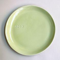 A Plate A Day: Gleenashop  http://aplateaday.blogspot.com/2012/07/950.html