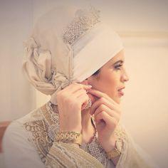 Moroccan wedding by Trisha Latif Photography