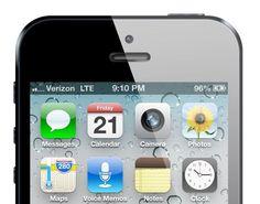 Hacked Verizon Carrier Update Brings Improved Data Speeds To iOS