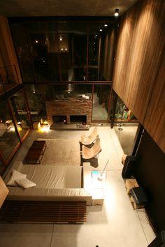 gravityhomeblog casa olivos4