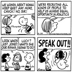 Stand up for what you believe in and don't be afraid to get loud. Snoopy Cartoon, Snoopy Comics, Peanuts Cartoon, Peanuts Snoopy, Peanuts Comics, Snoopy Birthday, Black And White Comics, Charlie Brown And Snoopy, Snoopy And Woodstock