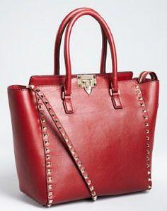 coach Italian leather designer totes #bags  www.finditforweddings.com