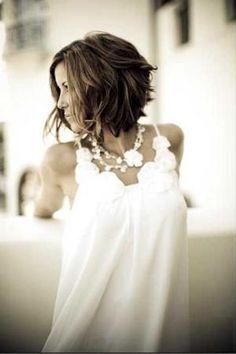 2013 Short Haircut for women | Short Hairstyles 2013 by taren madsen