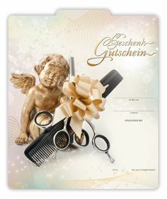 k204 geschenkgutscheine f r die friseurbranche ein gutschein f r friseure friseur. Black Bedroom Furniture Sets. Home Design Ideas