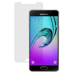 Uno de los accesorios esenciales al comprar un smartphonees elegir, además de la funda protectora, un cristal templado o un protector de pantalla de plástico. Las pantallasde los dispositivos móviles están siendo fabricadas, cada vez, con materiales más resistentes,…