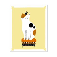 f:id:mayo333:20150908181318g:plain illustration-cat イラスト 猫