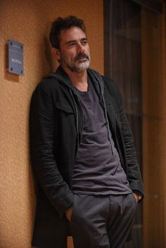 22 times JDM made us swoon   When he showed his steely resolve