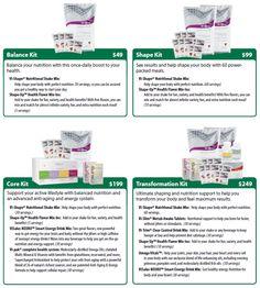 www.visalus.healthywithbodybyvi.com