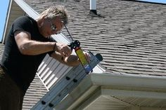 1000 Images About Gutters Amp Downspouts On Pinterest