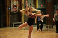 """Briar Nolet on """"The Next TV series. Nolet reveals in 2019 that dance choreography thought would trigger her seizures. Prince had similar reflex seizures. Step Tv, Briar Nolet, Famous Dancers, The Next Step, Disney Shows, Dance Poses, Dance Choreography, Summer Pictures, Gossip Girl"""