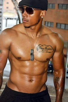 Gym gay hairy guys tube