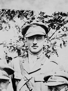 Canada Goose hats outlet discounts - History under the hammer: Victoria Cross of First World War hero ...