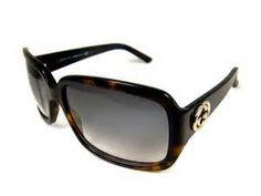 Gucci Sunglasses Brand