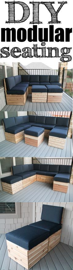 modular-seating-pin