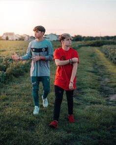 Imagine walking with one of them for a date as the sun sets how cute xxxx