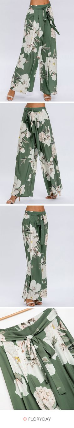 5b16db785c2 27 Best Pant images in 2019