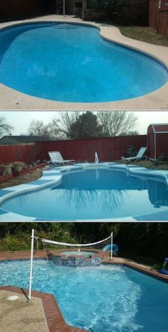 Great 81 Fantastic Swimming Pool Ideas For Your House https://modernhousemagz.com/81-fantastic-swimming-pool-ideas-for-your-house/