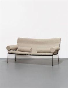 franz west sofa