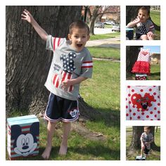 Enter to #WIN a $100 Kohls gift card!  Magic-at-play-Kohls-Disney-ad http://www.thenightowlmama.com/2014/04/kohls-disney-jumping-bean-americana-collection-and-100-gift-card-giveaway-magicatplay-mc.html