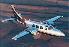 Aerostar Aircrafts For Sale  http://www.excellentairplanes.com/aero_type_model.php?MID=AEROSTAR